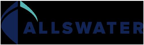 Allswater company