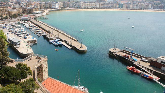 Allswater Spain